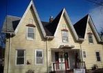 Foreclosed Home en S MAIN ST, Putnam, CT - 06260