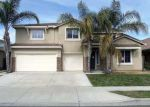Foreclosed Home en PHLOX DR, Patterson, CA - 95363