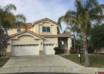 Foreclosed Home en HASTINGS CT, Antioch, CA - 94509