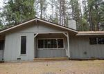 Foreclosed Home en COUTOLENC RD, Magalia, CA - 95954