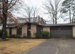 Foreclosed Home en ALAMO DR, Little Rock, AR - 72211