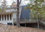 Foreclosed Home en BURLINGAME RD, Little Rock, AR - 72223