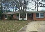 Foreclosed Home in GREEN RIDGE CT, Montgomery, AL - 36109