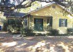 Foreclosed Home in WOODRUFF AVE, Bayou La Batre, AL - 36509