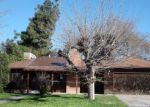 Foreclosed Home en QUARTER AVE, Bakersfield, CA - 93309