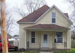 Foreclosed Home en N WASHINGTON ST, Lovington, IL - 61937