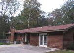 Foreclosed Home en FARR ST, Americus, GA - 31709