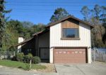 Foreclosed Home in HALE ST, Vallejo, CA - 94591