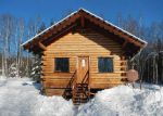 Foreclosed Home en LETA ST, Fairbanks, AK - 99709