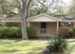 Foreclosed Home in BRYANT ST, Mobile, AL - 36608