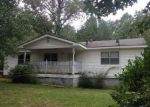 Foreclosed Home en MATTHEWS DR, Alexander, AR - 72002