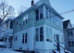 Ejecuciones Hipotecarias en Torrington, CT, 06790, Identificación: F4121548