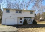 Foreclosed Home en S MAIN ST, Marlborough, CT - 06447