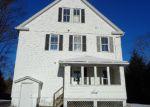 Foreclosed Home en HILL ST, Meriden, CT - 06450