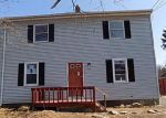 Foreclosed Home en LAFAYETTE AVE, East Hartford, CT - 06118