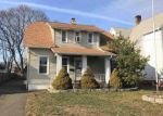 Foreclosed Home en BROWN ST, West Haven, CT - 06516