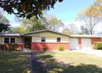 Foreclosed Home en REVERE DR, Pensacola, FL - 32505