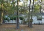 Foreclosed Home en NW 182ND RD, High Springs, FL - 32643