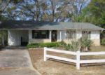 Foreclosed Home en N 72ND AVE, Pensacola, FL - 32506