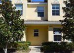 Foreclosed Home en KEYS GATE DR, Riverview, FL - 33579
