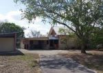 Foreclosed Home en NW 80TH DR, Okeechobee, FL - 34972