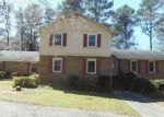 Foreclosed Home en PACES LANDING CIR NW, Conyers, GA - 30012