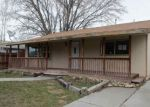 Foreclosed Home en S 13TH E, Mountain Home, ID - 83647