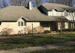 Foreclosed Home in E LAWRIN BLVD, Terre Haute, IN - 47803