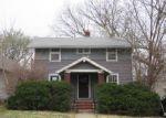 Ejecuciones Hipotecarias en Kansas City, KS, 66102, Identificación: F4121714