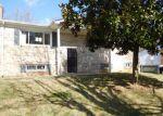 Ejecuciones Hipotecarias en Clinton, MD, 20735, Identificación: F4121771