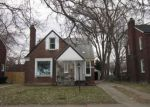 Foreclosed Home en WHITCOMB ST, Detroit, MI - 48235