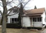 Foreclosed Home en EVANS ST, East Tawas, MI - 48730