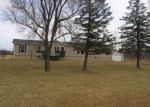 Foreclosed Home en N LAKE RD, Columbiaville, MI - 48421