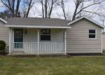 Foreclosed Home en CUMMINGS AVE SW, Grand Rapids, MI - 49534