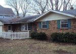 Foreclosed Home en DEMORROW RD, Stevensville, MI - 49127