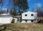 Foreclosed Home en ANDOVER RD, Southfield, MI - 48076