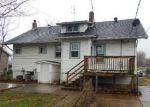 Foreclosed Home en LEE AVE, Festus, MO - 63028