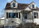 Foreclosed Home en CHARLES AVE, North Platte, NE - 69101