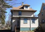 Foreclosed Home en SANDFORD AVE, Plainfield, NJ - 07060