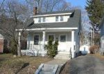 Foreclosed Home en DECAMP AVE, Schenectady, NY - 12309