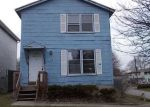 Foreclosed Home en BENNETT AVE, Rochester, NY - 14609