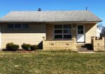 Foreclosed Home en N WILLOWLAWN PKWY, Buffalo, NY - 14206