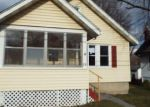 Foreclosed Home en BEDFORD AVE, Middletown, NY - 10940