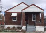 Foreclosed Home en N LYNNEBROOK DR, Cincinnati, OH - 45224