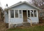 Foreclosed Home en JEFFERSON RD, Ashtabula, OH - 44004