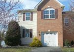 Foreclosed Home en HUNT DR, Macungie, PA - 18062