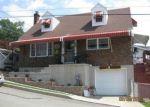 Foreclosed Home en E DIAZ AVE, Nesquehoning, PA - 18240