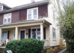 Foreclosed Home en W 2ND AVE, Lititz, PA - 17543