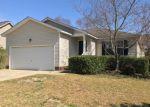 Ejecuciones Hipotecarias en Lexington, SC, 29072, Identificación: F4121971