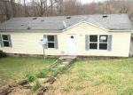 Foreclosed Home in RIGGS RD, Watauga, TN - 37694